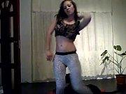 andrada dans sexy