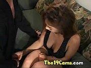 Порно ролики с блондинками
