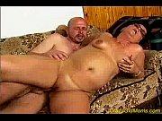 Danske erotiske noveller ladyboy porno