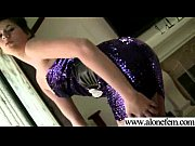 Смотреть видео секс училки с большими сиськами