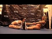Порно онлайн секс красивой попкой