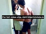 Смотреть порно онлайн трахнул дома