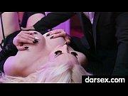 видео порно мужику кончил в жопу