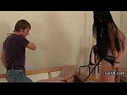 porno nevernaya smotret onlayn
