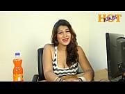 Hot India GirlJa Condom Lekar Aavo )# Hindi Hot Jokes # New Hindi Latest Jokes, aa ja Video Screenshot Preview