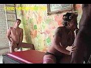 Порно видео сын развел мать на секс