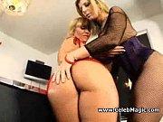 Руская мать с сином пака атец на работе порно