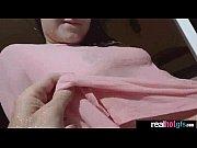 видео бабаю баюшки баю с оксаной федоровой
