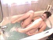 Фото пизда после жосткого секса
