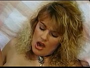 Порно большие хуи и мокрые пизды