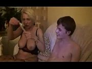Секс мужа и жены частное видео