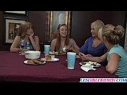 Порнографические сцены в художественных фильмах видео