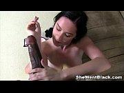 Смотреть порнофильмы руских лесбиянок