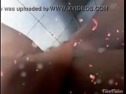 Реальное видео на скрытую камеру отец трахает свою дочь