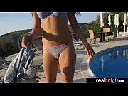 Видео потеря девственности с мч