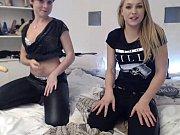 Самые сексуальные женщины в россии