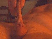 Шикарные тату в интимных местах