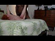 sin traxaet mat porno video ruski