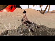 Руское порно на речке видео