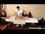 Видео лесбияночек с большими сисями
