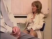 Русские актрисы и певицы в порно видео