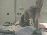 Порно красивые бразильские задницы