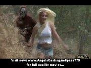 Полнометражные французские порно фильмы