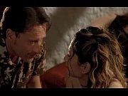 Dany Verissimo - Sex Scene