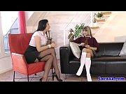 интимное видео русских