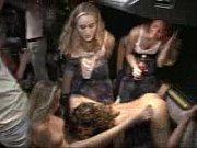 Смотреть порно брат ебет пьяную