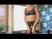Анастасия заворотнюк снималась в порно