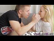 Секс руских пышногрудых девок видео