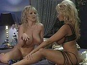 Супер извращенные мамаши порно