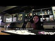 Просмотр порно роликов зрелых женщин