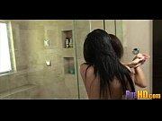 сандра ромейн с подругой на мальчишнике порно видео