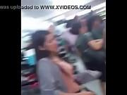 Мастурбация снятая скрытой камерой онлайн видео