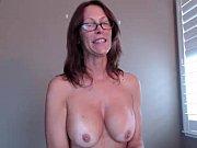 Вдовы с большой грудью порно