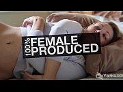 Порнофильм о взрослых женщин русский перевод