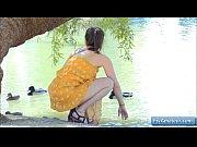 Интим услуги для женщин красноярск
