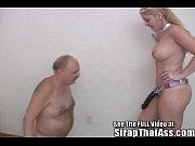 Смотреть порно мастурбацыя зрелых баб