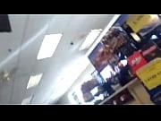 Медосмотр беременной порно видео