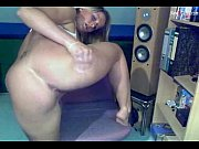 Picture Chubby Cam Hot Show