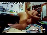 Порно видео ебля пьяных бомжей издевательства