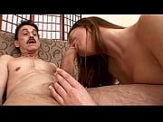 Cuckold frauen pov porn meaning