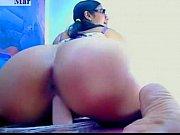 squirt Webcam