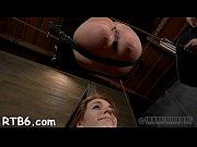 Пытки женщин в наручниках в бдсм видео