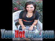 Высокие женщины с большими бёдрами на порно видео