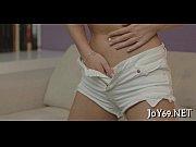Порно видео секс на речке русское