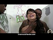 Porn in bath and bath mom and son