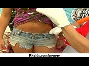 Sensuell massasje anmeldelser sexy tre video
